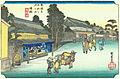 Hiroshige41 narumi.jpg