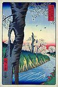Hiroshige - Koganei.jpg