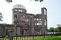 HiroshimaGembakuDome6764.jpg