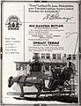 His Hansom Butler (1921) - 1.jpg