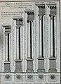 Histoire ancienne des Égyptiens, des Carthaginois, des Assyriens, des Babyloniens, des Medes et des Perses, des Macedoniens, des Grecs (1731) (14779878272).jpg