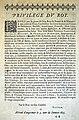 Histoire de Reims par Bergier 29525.jpg