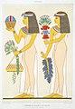 Histoire de l'Art Egyptien by Theodor de Bry, digitally enhanced by rawpixel-com 130.jpg