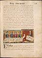Historia del molt alt y invictissim senyor lo Rey Don Jayme de Aragon-1619-f26r.jpg