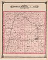 Historical atlas of Cowley County, Kansas LOC 2007633515-24.jpg