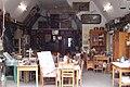 Historische Sammlung Haselau 01.jpg