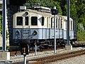 Historischer ASD-Zug Aigle.jpg