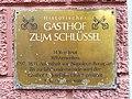 Historischer Gasthof zum Schlüssel in Waldenburg, Basellandschaft, Schweiz (1).jpg