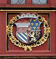 Historisches Kaufhaus (Freiburg im Breisgau) R4 jm8250.jpg