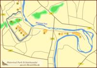 Histparksisatchanalai.png