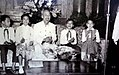 Ho-chi-Minh with children (4).jpg