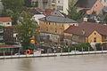 Hochwasser-Linz-02.06.2013-2.JPG