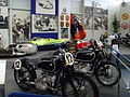 Hockenheimring - Motor-Sport-Museum - Flickr - KlausNahr (1).jpg