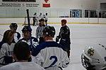 Hockey 20080824 (38) (2795627628).jpg