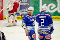 Hockey pictures-micheu-EC VSV vs HCB Südtirol 03252014 (125 von 180) (13666851483).jpg