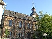 Hoehr Grenzhausen Kirche.jpg