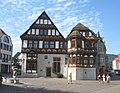 Hoexter rathaus wv ds 08 2007.jpg