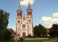 Hofbieber Kirche 1.jpg