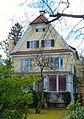 Hofbrunn Straße 17.jpg