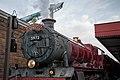 Hogwarts Express (43331753491).jpg