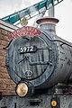Hogwarts Express (43331753861).jpg