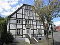 Hohenlimburg, Herrenstr. 32.JPG