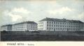 Hohenmaut Infanterie-Kaserne.PNG