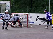 Adult hockey quebec