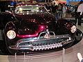 Holden Efijy (15896041236).jpg