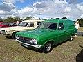 Holden Panelvan (40164576671).jpg