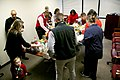 Holiday party 12-10-14 3369 (15812652390).jpg