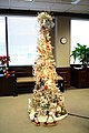 Holiday party 12-10-14 3606 (15813872109).jpg