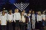 Holidays, Celebrating Team Shaw's diverse religions 161130-F-KH895-047.jpg