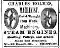 Holmes BeachSt BostonDirectory 1868.png