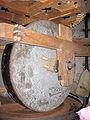 Holten's Molen Deurne kantsteen op doodbed (1).jpg