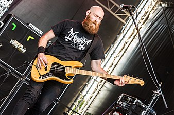 Holy Moses Metal Frenzy 2018 06.jpg