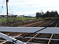 Holywood Station - geograph.org.uk - 702547.jpg