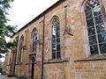 Homburg Protestantische Kirche 04 2012-06-05.JPG