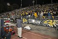 Homecoming at Towson IMG 0053 (22307289840).jpg