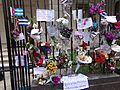 Homenajes a Fidel Castro en Buenos Aires 20.jpg