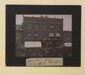 Homestead rush, land office, Moose Jaw, Saskatchewan (HS85-10-20795) original.tif