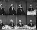 Hon. John B. Alley, Mass - NARA - 525457.tif