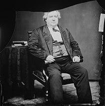 Hon. Preston King, N.Y - NARA - 528387.jpg