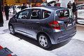 Honda - Jazz - Mondial de l'Automobile de Paris 2012 - 203.jpg