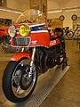 Honda 998 1000cc 24H Montjuic 1978 c.JPG