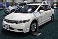 Honda Civic GX NGV WAS 2010 8944.JPG
