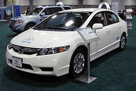 Honda Civic GX NGV WAS 2010 8944.JPG