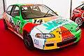 Honda Civic SiR-II (EG6) Group A 2012 WTCC Race of Japan.jpg