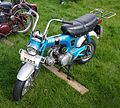 Honda Dax ST70 1974 - Flickr - mick - Lumix.jpg