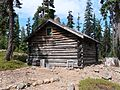 Honeymoon Creek Snow Survey Cabin 4 - Winema NF Oregon.jpg